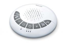 Уcтройство за заспиване Beurer модел SL15 DreamSound