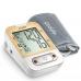 Автоматичен апарат за кръвно налягане Prolife Basic