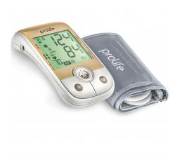 Автоматичен апарат за кръвно налягане Prolife Backlight