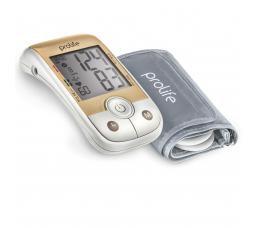 Автоматичен апарат за кръвно налягане Prolife Expert