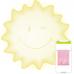 Смарт лампа с естествена светлина AGU Sunny