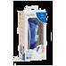 Безконтактен термометър Microlife модел NC 400