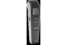 Безконтактен термометър Microlife с Bluetooth®  модел NC150 bt