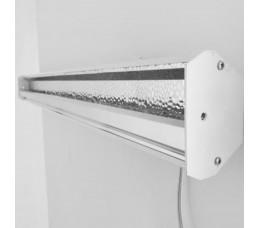 Бактерицидна лампа Megalux за стена или таван