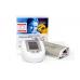 Автоматичен апарат за кръвното Microlife модел BP 3AG1 New