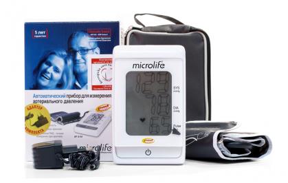Обзор-на-апарат-Microlife--ВР-..