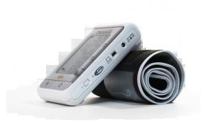Апарат за кръвно с Afib-технология на Microlife онлайн Магазин За Здраве