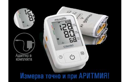Апарат-за-кръвно-Microlife-BP-..