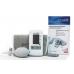 Полуавтоматичен апарат за кръвно BP A50  Microlife