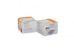 Ленти за глюкомер Bionime GM100 - комплект на изгодна цена (200 бр. в оп.)