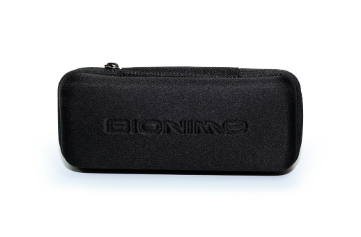 Глюкомер с 50 ленти Bionime GM100 - ПРОМОКОМПЛЕКТ