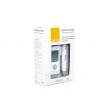 Глюкомер Bionime GM100 за кръвната захар