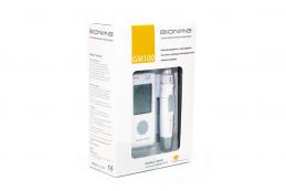 Глюкомер Bionime - без код