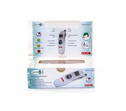 Инфрачервен термометър Ca-mi модел Termir-4
