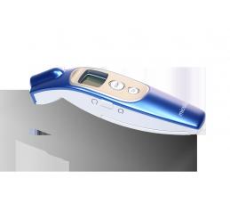 Инфрачервен безконтактен термометър Microlife модел NC 100
