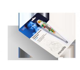 Електронен медицински термометър за деца Microlife модел MT 16C2