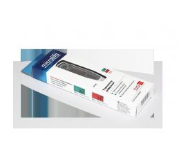 Дигитален термометър Microlife МТ550 със златен връх и гъвкав накрайник