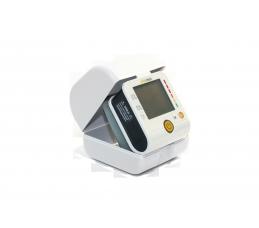 Китков апарат за измерване на кръвното налягане Plusmed модел pM-B51 за хора, отдадени на спорт и пътуване