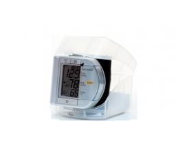 Китков апарат за измерване на кръвното налягане Microlife модел BP W100, притежаващ най-висок клас на точност А/А