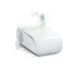 Небулайзер (инхалатор) Microlife модел NEB 10B
