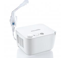 Компресорен небулайзер (инхалатор) Microlife модел NEB 200