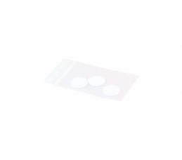 Филтри за небулайзер Microlife