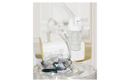 Небулайзер-или-инхалатор:-какв..