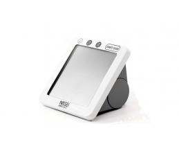 Автоматичен апарат за измерване на кръвно налягане с голям дисплей Nissei модел DSK-1011