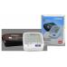 Автоматичен апарат за измерване на кръвно налягане Omron модел M3 с технология Intelli Sense за комфортно измерване