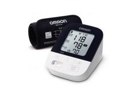 Aвтоматичен апарат за кръвно OMRON M4 Intelli IT