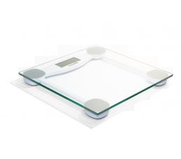 Електронна везна Microlife модел WS 50