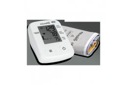 Автоматичен апарат за кръвно Microlife модел BP A2 Standard
