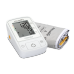 Автоматичен апарат за кръвно Microlife модел BP A2 Basic