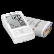 Автоматичен апарат за кръвно Microlife модел BP A3L Comfort