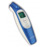 Безконтактен инфрачервен термометър Microlife модел NC 100