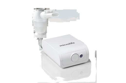 Небулайзер (инхалатор) Microlife модел NEB 1000 mini