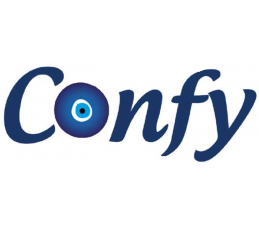 Confy