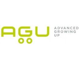 AGU-Baby