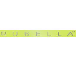 Rubella Beauty