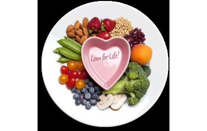 14-здравословни-храни-за-норма..