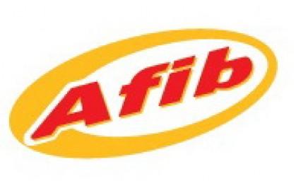Технологията-AFIB-открива-пред..